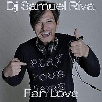 Fan Love