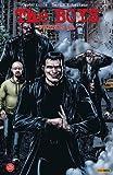 The Boys T02 - Prends ça - Format Kindle - 4,49 €