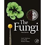 The Fungi (English Edition)