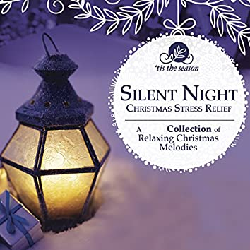 Silent Night: Christmas Stress Relief