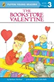 The Bookstore Valentine (Puffin Young Readers, Level 3)