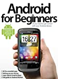 Android for Beginners (English Edition)