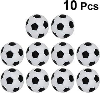 Amazon.es: 0 - 20 EUR - Fútbol sala / Balones: Deportes y aire libre