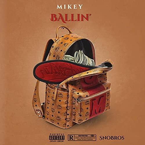 MixxdByMikey