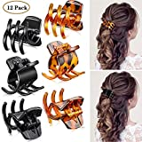 Hair Claws - Best Reviews Guide