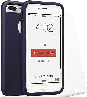 casing iphone 7 plus terbaik
