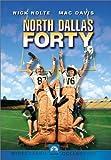 North Dallas Forty [DVD] [1979] [Region 1] [US Import] [NTSC]