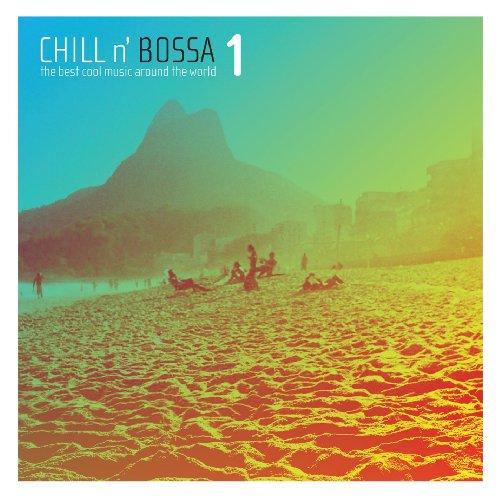 Chill N'Bossa