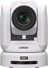 Sony BRC-X1000/WPW 4K PTZ Camera with 1