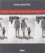Des yeux plein les poches de René Maltête