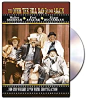Over the Hill Gang Rides Again [DVD]