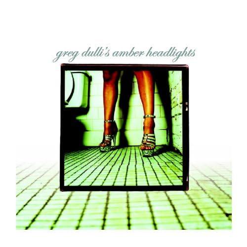 Greg Dulli