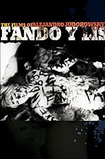 Best fando y lis Reviews