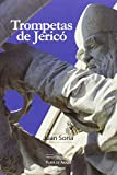 Las Trompetas De Jericó (PLAYA DE ÁKABA NARRATIVA)