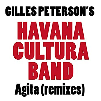 Agita (Remixes)