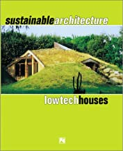 Best low tech architecture Reviews