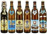 German Oktoberfest Mixed 12