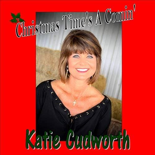 Katie Cudworth