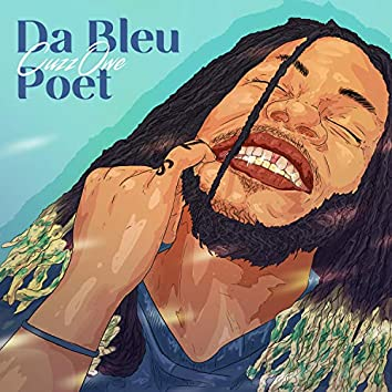 Da Bleu Poet