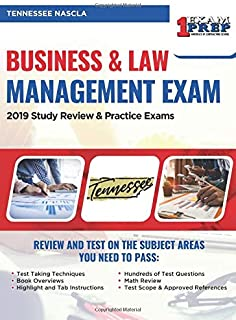 Best bca reference guide Reviews