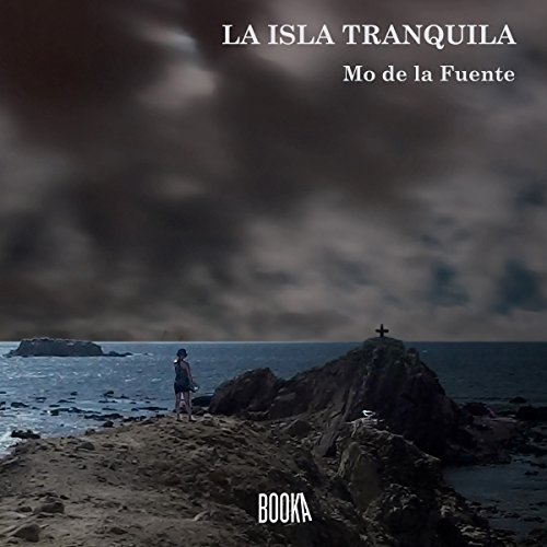 La isla tranquila [The Tranquil Island] cover art