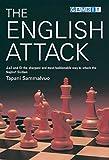 The English Attack-Tapani Sammalvuo