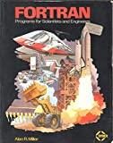 Fortran Programmes for Scientists and Engineers