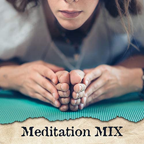 The New Age Meditators, Om - Tibetan Relaxation, Chinese Relaxation and Meditation