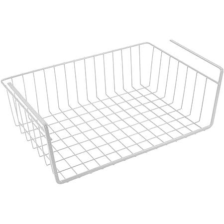 Metaltex Babetex 40 x 26 x 14 cm Undershelf Basket