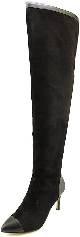Nina Original Women's Allure Slouch Boot