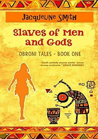 Slaves of Men and Gods