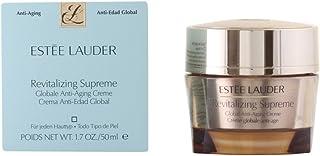 Estee Lauder Revitalizing Supreme Global Anti-Aging Creme, 1.7 Ounce