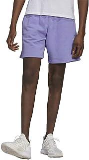 adidas Men's Essential Short Sport Jacket