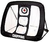 LEGEND Golf POP UP Chipping NET CHIP Quad Fahren TRIFFT Target 767773 -