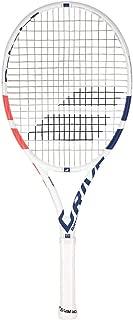 Babolat Pure Drive Junior 26 Tennis Racquet