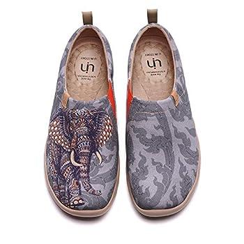 Best uin mens shoes Reviews