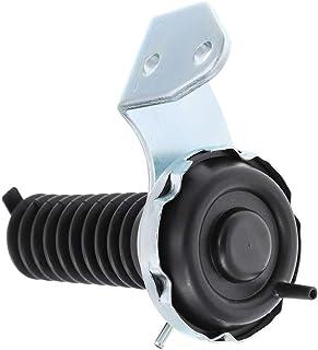 3820A049 MR453711 Freewheel Clutch Actuator for Mitsubishi Pajero V73 V75 V77 V78 V98 6G72 6G74 Pickup Triton L200(Shipped...