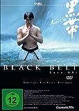 Bilder : Black Belt