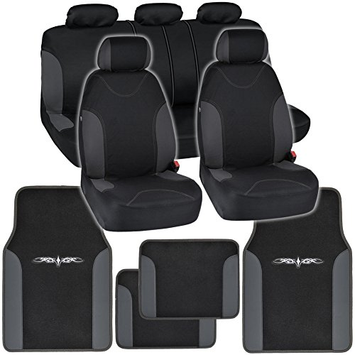 02 ford expedition seat covers - 6