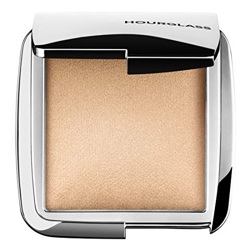 Hourglass Ambient Strobe Lighting Powder, shade=Brilliant by Hourglass