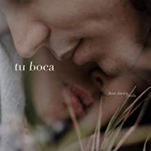 Tu Boca (feat. Paola)