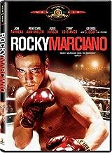 Best rocky marciano dvd Reviews