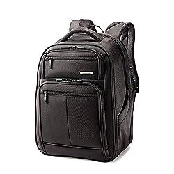 fe2ac79efa2c 7 Best Backpacks for Business Travel - KN Aviation