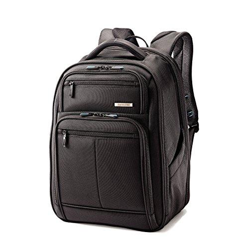 Samsonite Novex Perfect Fit Backpack