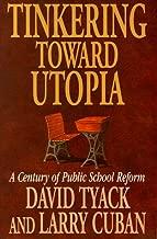utopia school of the arts