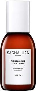 Sachajuan Moisturizing Conditioner by Sachajuan for Unisex - 3.4 oz Conditioner, 102 milliliters