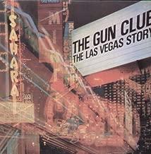 the gun club las vegas story