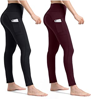 Best all different types of leggings Reviews