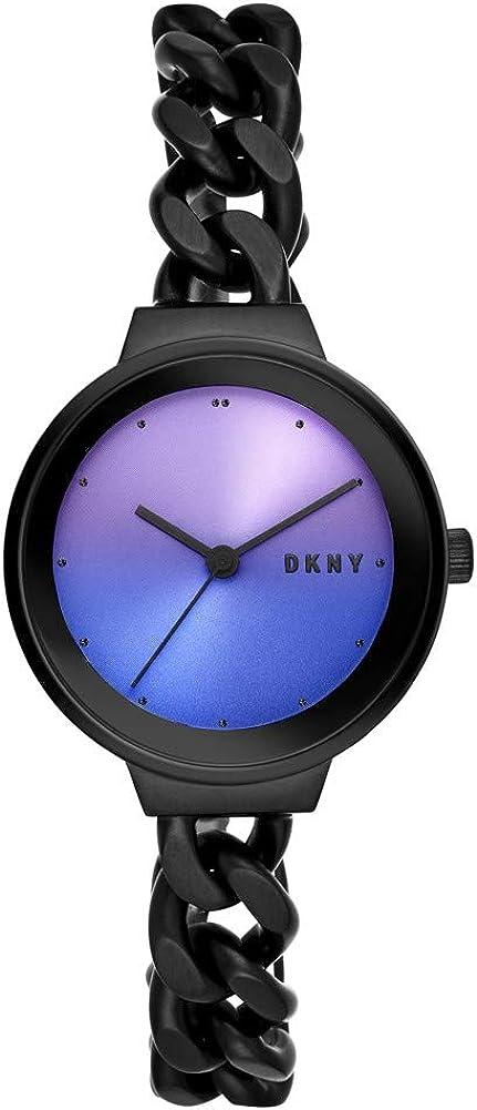 DKNY NY2837 Ladies Astoria Watch