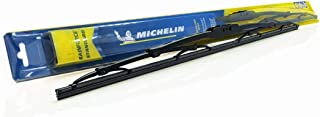 "W13926 Michelin Wiper Blade 26"" Rainforce"